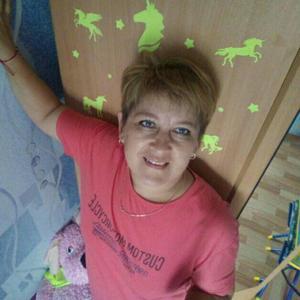 Елена, 45 лет, Нижний Тагил