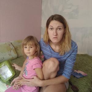 Алена Марковская, 27 лет, Усть-Илимск