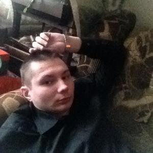 Сергей, 26 лет, Мценск