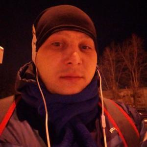Алексей, 30 лет, Камышлов