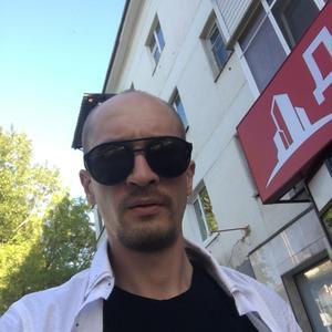 Niki Nik, 28 лет, Усинск