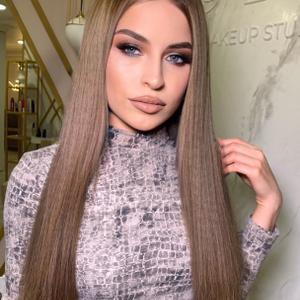 Марина, 22 года, Краснодар