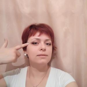 Сойка, 41 год, Батайск