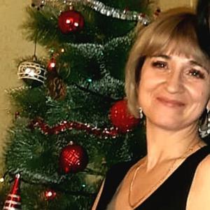 Людмила, 49 лет, Орел