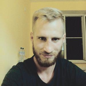 Иван, 33 года, Горячий Ключ