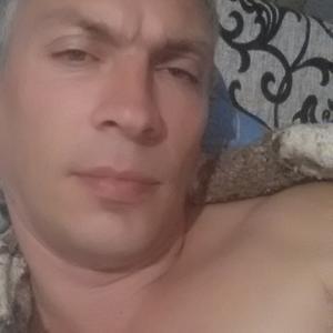 Серж, 40 лет, Благовещенск