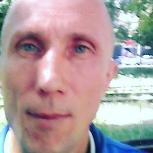 Алексей, 35 лет, Саратовский