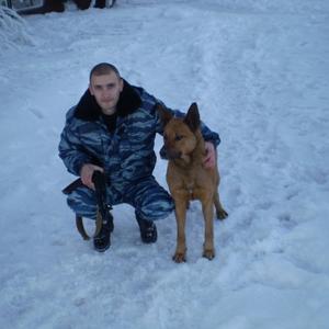 Максим, 38 лет, Курск
