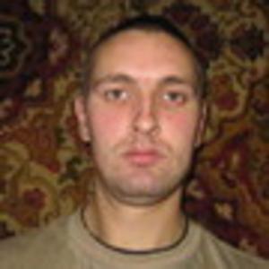 Георг, 36 лет, Курган