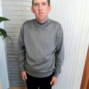 Андрей, 33 года, Алапаевск