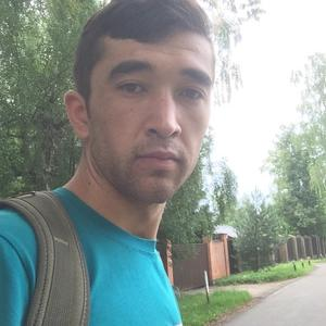 Сафар, 25 лет, Голицыно