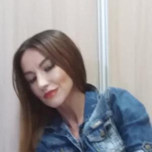Ксения, 38 лет, Большой Камень