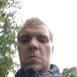Тима, 28 лет, Приозерск