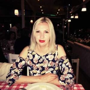 Sofia, 37 лет, Санкт-Петербург