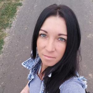 Маришка, 27 лет, Белгород