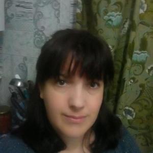 Галина Литвиненко, 42 года, Шахты