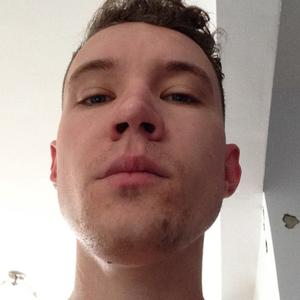 Артем, 23 года, Дзержинский