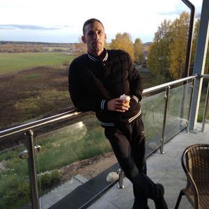 Александр, 31 год, Череповец