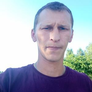 Илья, 32 года, Черняховск
