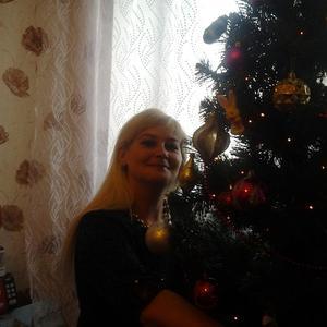 Анна, 42 года, Ликино-Дулево