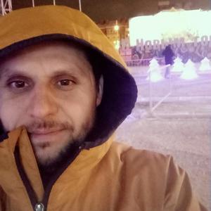 Иван, 38 лет, Нягань