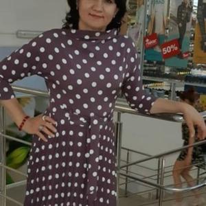 Марина, 48 лет, Ульяновск