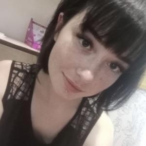 Marelin, 20 лет, Ижевск