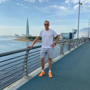Stefan, 30 лет, Ульяновск