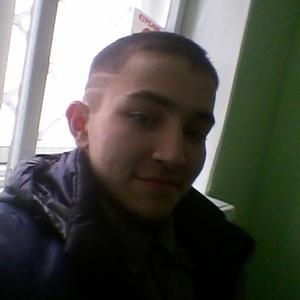Рустам, 25 лет, Белорецк