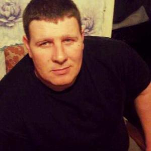 Александор, 44 года, Сегежа