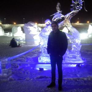 Артур, 31 год, Якутск