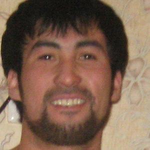 Самир, 29 лет, Новосибирск