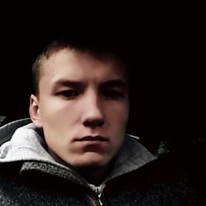 Паша, 25 лет, Шумерля