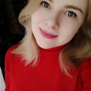 Viktoria, 25 лет, Смоленск