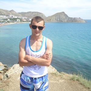 Zima, 34 года, Железногорск