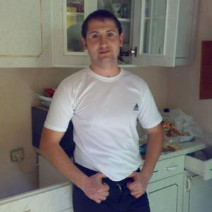 Славик, 38 лет, Саки