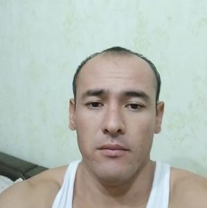 Siroj, 30 лет, Нижний Тагил