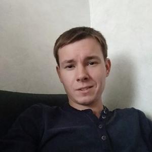 Alex, 32 года, Заинск