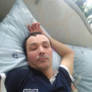 Богбек, 40 лет, Бронницы