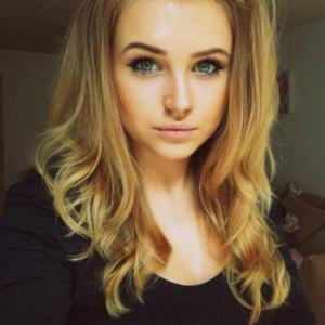 Кристина, 26 лет, Арсеньев