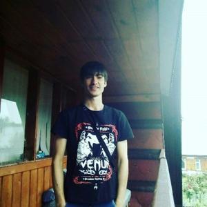 Дмитрии, 29 лет, Тюмень