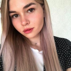 Виктория, 20 лет, Тамбов