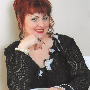 Анна, 49 лет, Ноябрьск