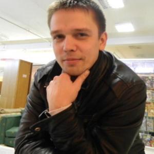 Макс, 27 лет, Калининград