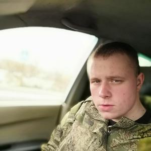Василий, 23 года, Томск