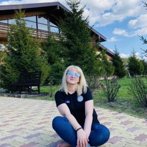 Елена, 42 года, Татарстан