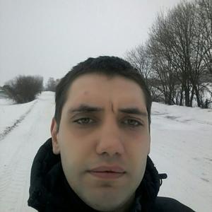 Николай, 33 года, Торжок