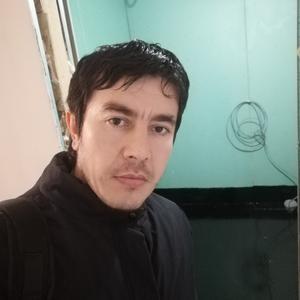 Исо, 32 года, Одинцово