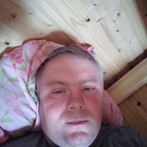 Петр, 41 год, Йошкар-Ола