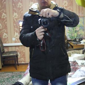 Айдар, 30 лет, Туймазы